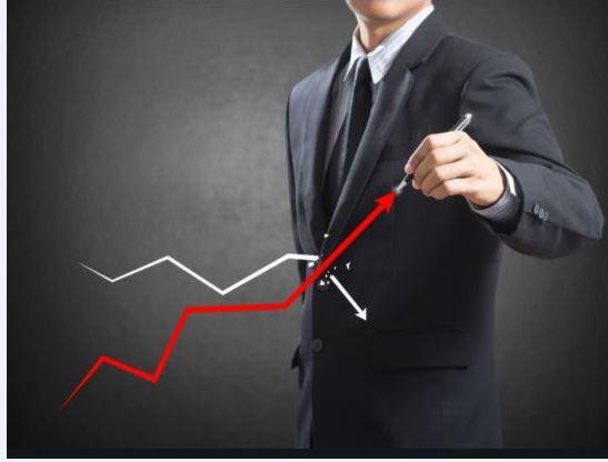 عادات ساهمت في نجاح المليارديرات.. نصائح رجال الأعمال للمبتدئين
