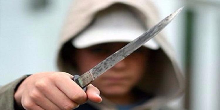 البحث عن شخص روع مواطنين وهدد سلامتهم في ضريح مولاي براهيم