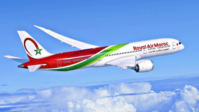 المغرب يعلق الرحلات الجوية مع كل من الجزائر ومصر
