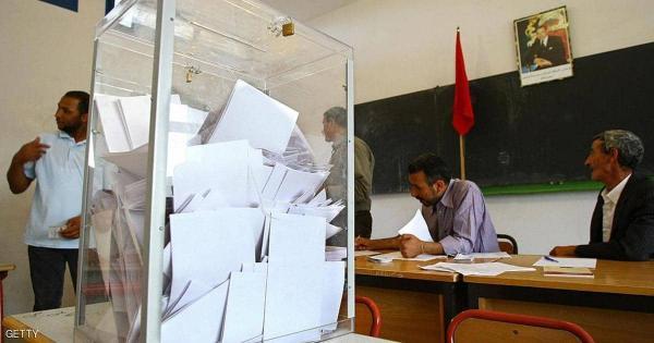 القاسم الانتخابي سيمكن من الرفع من نسبة المشاركة وتحقيق العدالة الانتخابية