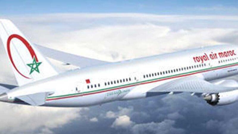 السلطات المغربية تقرر تعليق الرحلات الجوية مع فرنسا وإسبانيا