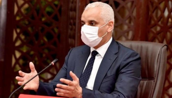 المكتب الإقليمي للجامعة الوطنية للصحة يحذّر مندوب وزارة الصحة بعمالة مراكش من نتائج الإقصاء الممنهج في حقه