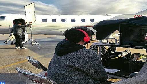 وزيرة السياحة تختار السينما الدولية للترويج لوجهة المغرب