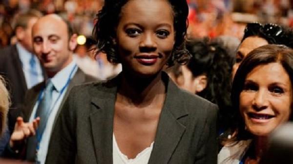 كاتبة الدولة الفرنسية السابقة راما يادي تلتحق للتدريس بجامعة محمد السادس بابن جرير
