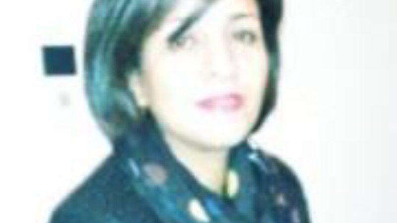نادية الهلالي مديرة عامة للوكالة المستقلة لتوزيع الماء والكهرباء بمراكش و بشرى برادي مديرة بٱسفي