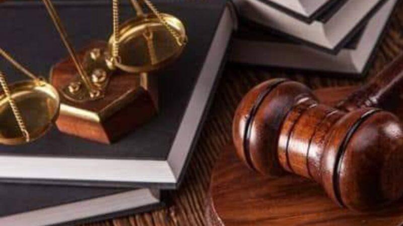 محكمة ابتدائية تقضي بإبطال محضر معاينة أنجزه مفوض قضائي بسبب عدم احترامه مقتضيات المادة 15 من القانون 81.03