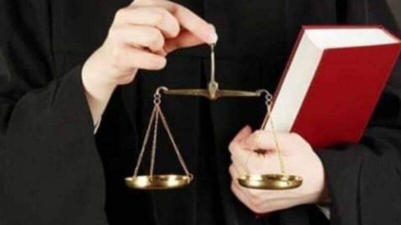قرار محكمة النقض… ممارسة أنثى قاصر لعلاقة جنسية غير شرعية لا يشكل جنحة الفساد