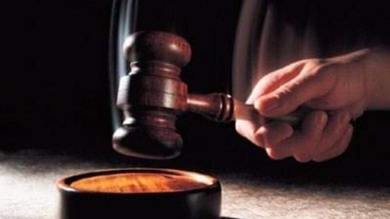 محكمة إدارية…إستعمال اللغة الفرنسية من طرف الإدارات العمومية يعد مخالفاً للدستور