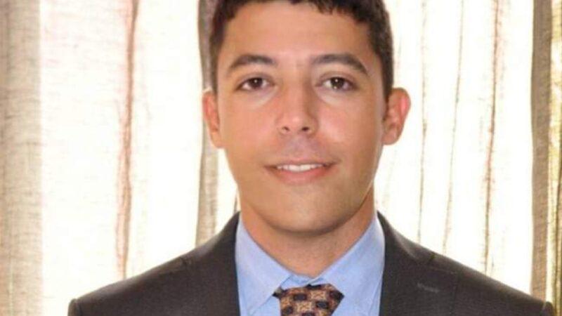 """عبد الغني الطيبي مدير """"لينام"""" مراكش عضوا في اللجنة التحكيمية للجائزة العالمية """"تيرافيبرا"""""""