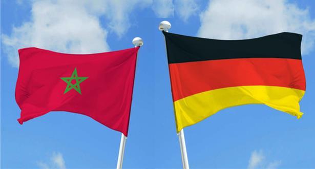 المغرب يقرر قطع علاقاته مع ألمانيا بسبب خلافات عميقة