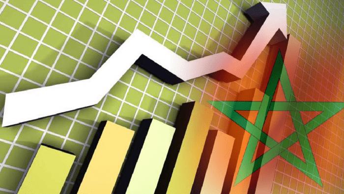 المغرب يحتل المرتبة 81 عالميا في مؤشر الحرية الاقتصادية