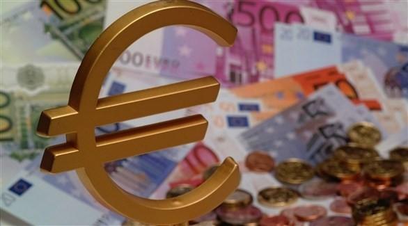 صندوق النقد الدولي: رؤوس أموال بنوك منطقة اليورو كافية لتجاوز صدمة الجائحة
