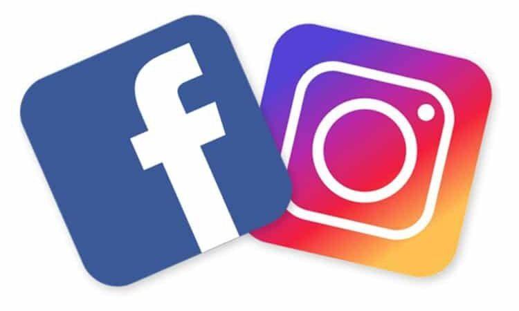 """فيسبوك"""" تطلق نسخة مخففة من """"إنستغرام"""""""