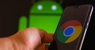 """غوغل تعمل على تطوير جهاز يمنح مستخدميه """" سمعا خارقا """""""