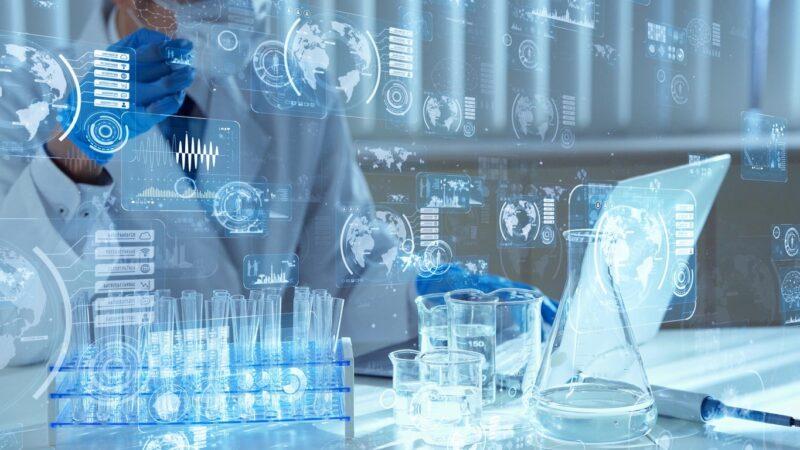 بعد تقنيات توليد المياه من الهواء، وفرشاة الأسنان التي لا تحتاج لليدين.. إليك أبرز اختراعات وابتكارات 2021