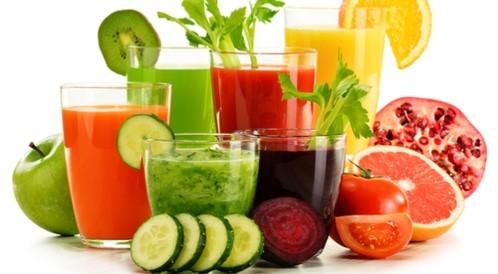 أخصائية تغذية تتحدث عن أكثر العصائر فائدة