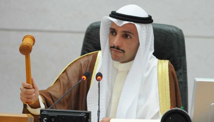 الاحتفال بالفوز بالبرلمان يحيل 38 نائبا كويتيا للتحقيق