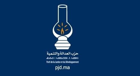 الكلمة الاخيرة في حزب العدالة والتنمية.. تعود لجناحه الدعوي…!