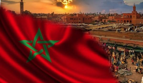 المغرب يحتل المرتبة 97 في تصنيف أسعد دول العالم