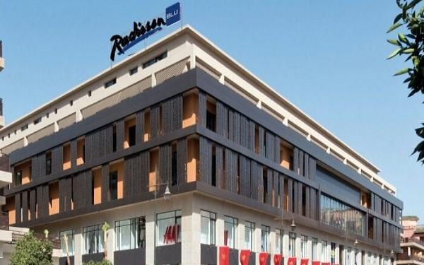 بعد مراكش والبيضاء.. مجموعة فنادق راديسون تخطط لافتتاح 13 فندقا جديدا بالمغرب