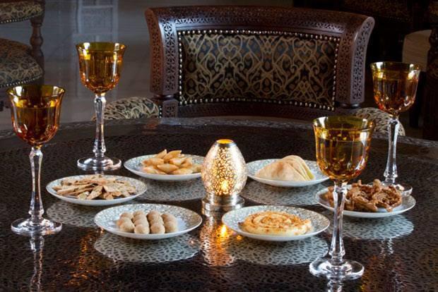 """فندق """"رويال منصور"""" مراكش يطلق مبادرة لإبراز مطبخ الشوارع العالمي"""