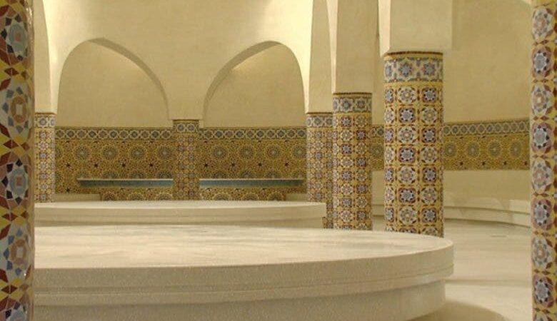 بعد شهور من الإغلاق..السلطات تعيد فتح حمامات هذه المدينة