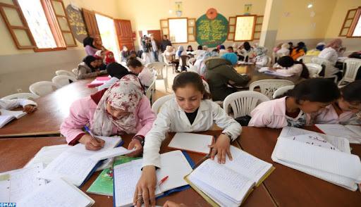 رصد أزيد من 4 ملايين درهم لبناء وإعادة تهيئة دور الطالب بالحوز