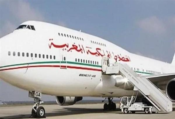 المغرب يغلق حدوده الجوية مع ست دول جديدة