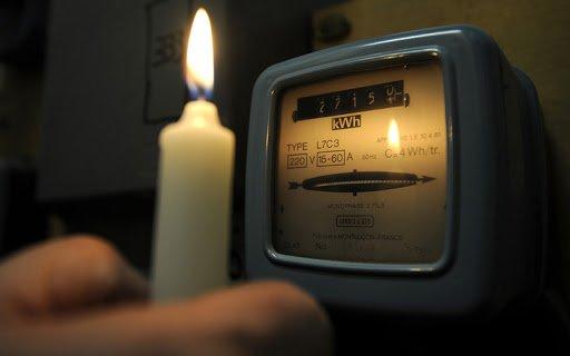 التهديد بسحب عدادات الكهرباء يغضب العشرات بالحوز