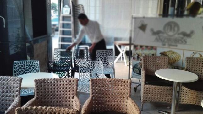أصحاب المقاهي والمطاعم بإقليم الحوز متخوفون من الإغلاق الليلي خلال رمضان