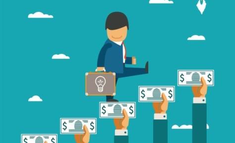 التمويل الجماعي.. محرك رئيسي في منظومة الابتكار