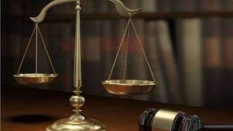 محكمة ابتدائية ترفض مطالبة منبر إعلامي بالكشف عن مصدر خبره