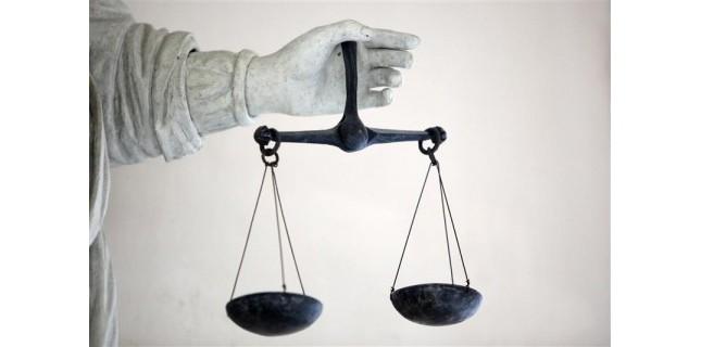 مغرب العدالة…. والعدل