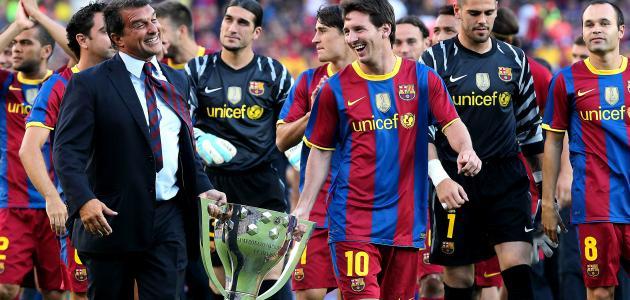 """النزعة الانفصالة تصل كرة القدم الأوروبية و""""اليويفا"""" سيعاقب المشاركين"""