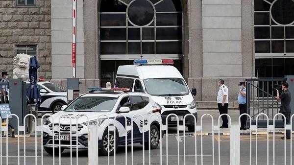 النيابة العامة الفرنسية تفتح تحقيقا في واقعة وفاة سائح بفندق في مراكش السنة الماضية