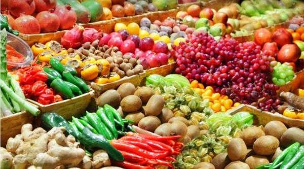 """أغذية مقاومة للسرطان.. 10 أطعمة تحمي من المرض """"القاتل"""""""