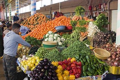 لقاء بعمالة الصويرة حول وضعية تموين الأسواق ومراقبة أسعار المنتجات الغذائية الأساسية خلال رمضان