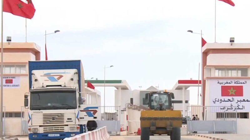 خبراء يبرزون مسؤولية الجزائر في النزاع حول الصحراء المغربية