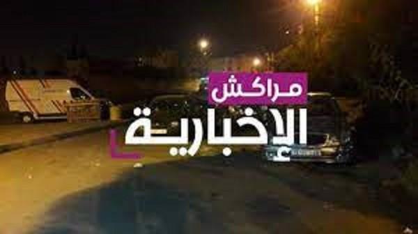 قاصرون يخرقون حالة الطوارئ بحي الإنارة ويقضون مضجع السكان