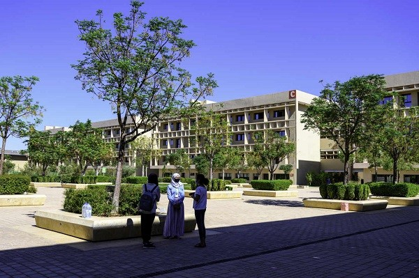 ثانوية التميز بن جرير ضمن أفضل الأقسام التحضيرية للمدارس الكبرى الفرنسية