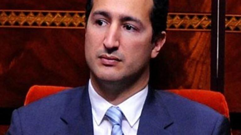عثمان الفردوس: الوزارة في طور إنجاز حلول بنيوية لدعم الفنان المغربي