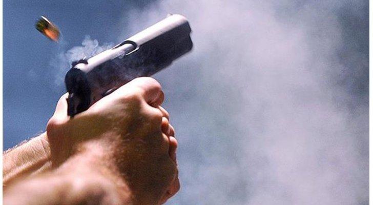 رصاصة تحذيرية لانهاء شجار دار بين أفراد أسرتين بحي المسيرة بمراكش