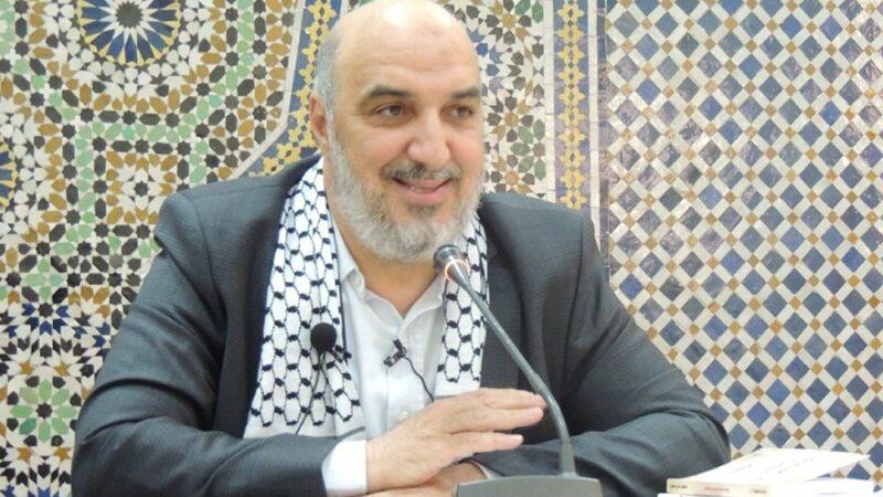 جمعية الصداقة المغربية الإسرائيلية تجرُ أبو زيد إلى القضاء دفاعا عن اليهود المغاربة