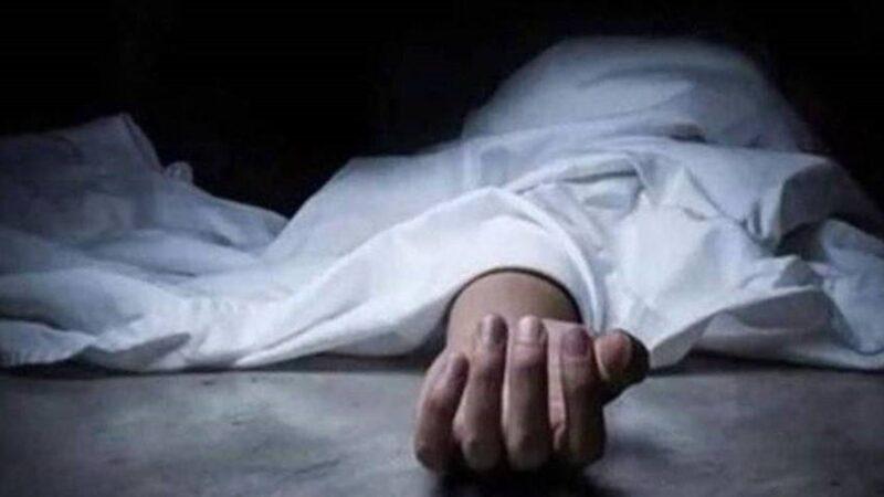 انتحار مقاول خمسيني في ظروف غامضة