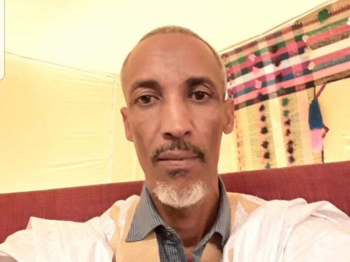 لتسحبْ موريتانيا اعترافها بمرتزقة الفتنة