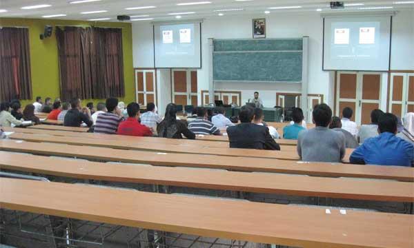 تصنيف URAP العالمي للجامعات يضع جامعة القاضي عياض بمراكش في المركز 1328