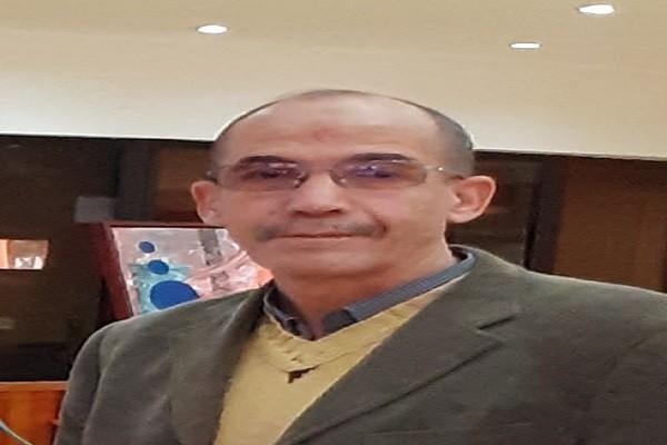 الدكتور آيت لعميم والفتح الجديد مع المختار السوسي