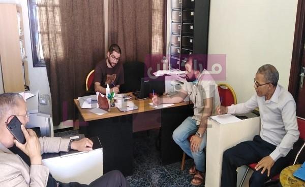 الجمعية الجهوية بمراكش تنخرط في برنامج تكوين المرشدين السياحيين في اللغة العبرية