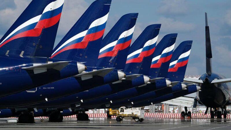 ابتداء من اليوم..روسيا تستأنف رحلاتها الجوية مع المغرب