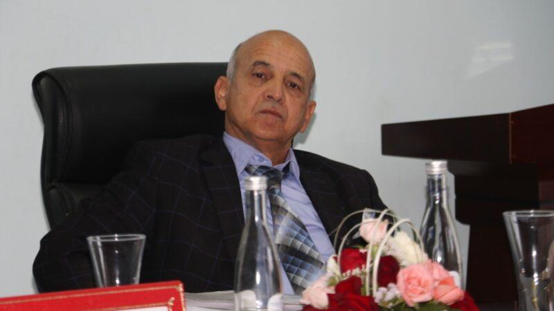 الدكتور حسن المازوني يكتب حول حنكة وذكاء السياسة المغربية في التعامل مع مسرحية اسبانيا وحليفتها الجزائر في التآمر على قضية الوحدة الترابية للمغرب